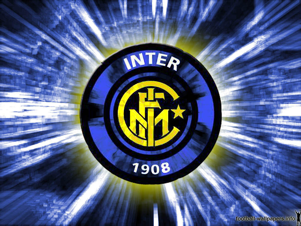 Wallpaper » inter-milan-wallpaper[1]
